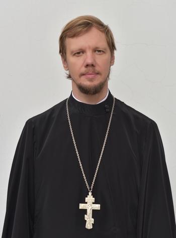 Константин Сутчев